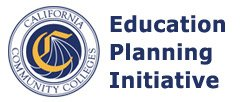Education Planning Initiative