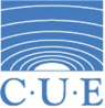 Computer-Using Educators, Inc (CUE) logo