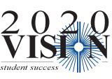 2020 Vision For Student Success