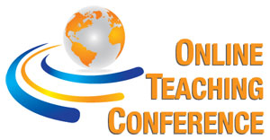 Online Teaching Conference 2015