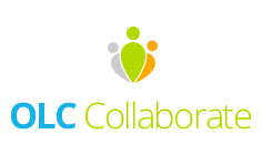 OLC Collaborate